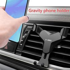 Smartphones, carholder, Mobile, Cars