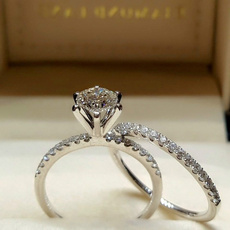 Sterling, King, Fashion, Jewelry