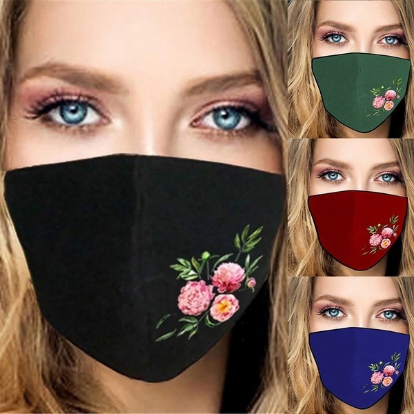 womenmask, mouthmask, facemasksurgical, Cover