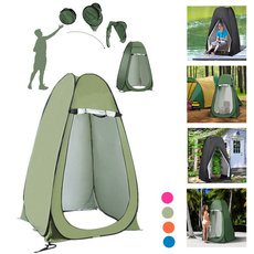 privacytent, Bathing, Outdoor, portable