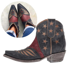 Fashion, Cowgirl, Women's Fashion, Shoes