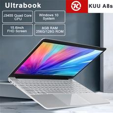 officelaptop, gaminglaptop, Intel, PC