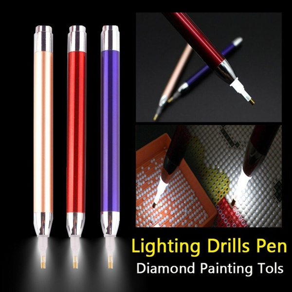 crossstitchpen, Sewing, Jewelry, Crystal
