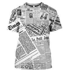 3dbeautywomenstshirt, Fashion, 3dcasualtshirtformen, 3dhiphopboystshirt