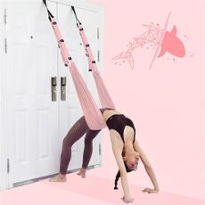 stretchingbelt, Ballet, Door, trainingbelt