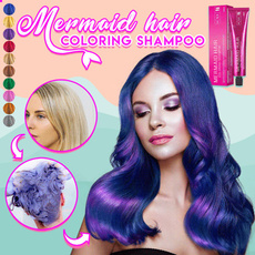 haircoloringshampoo, Health & Beauty, Shampoo, haircream