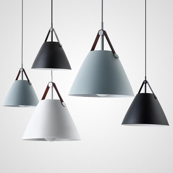 modernceilinglight, pendantlight, hanginglighting, ceilinglamp