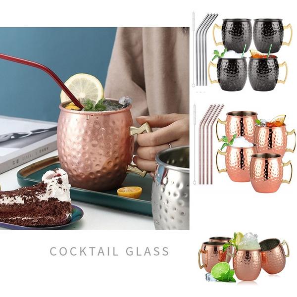 Steel, Bar Tools & Accessories, Coffee, Tea