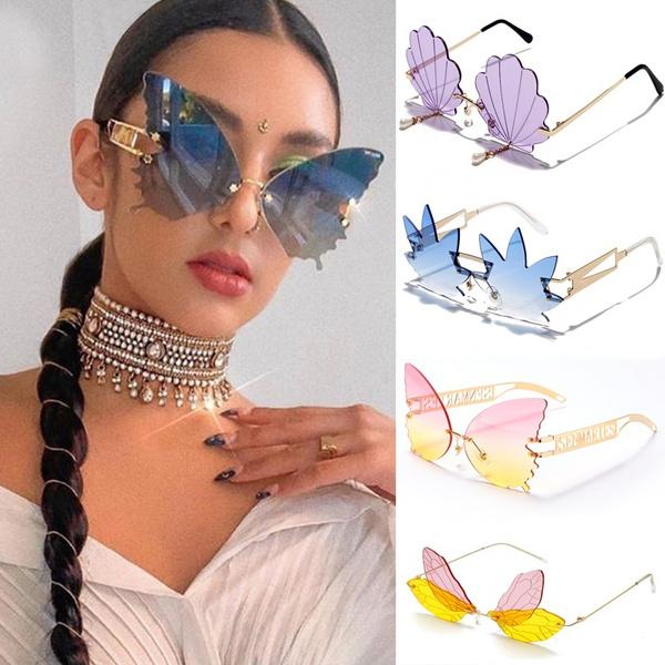 Fashion Sunglasses, discount sunglasses, rimlesssunglasse, Fashion Accessories
