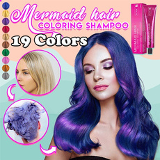 haircoloringshampoo, Safe, Hair Rollers, toolsforhairstyling