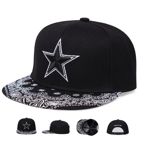 Fashion, Cap, blackhat, Outdoor