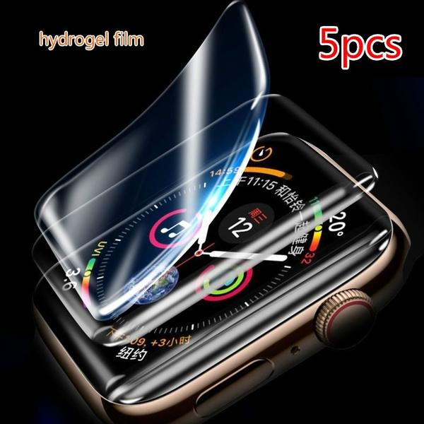 applewatch, applewatch38mm, Apple, Watch