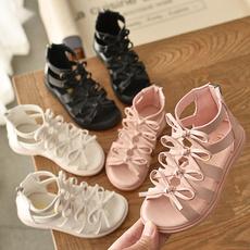 kidssandal, cute, Sandals, Princess