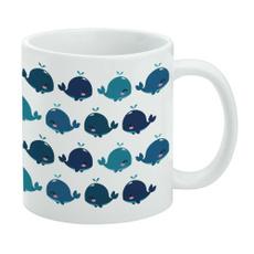 Kawaii, cute, Coffee, Gifts
