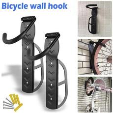 Steel, wallmounted, folding, Sports & Outdoors