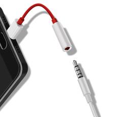 usbadaptercable, Earphone, usb, Audio Cable