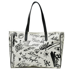 Shoulder Bags, largecapacitywomentotebag, crossbodybagforwomen, Capacity