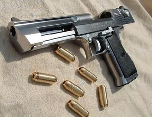pistol, airrifle, bbairpistolgun, bbgunspistol