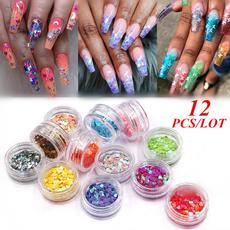 nail decoration, Nail supplies, art, butterfly