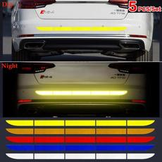 Car Sticker, warningsign, antistickingsticker, warningsticker