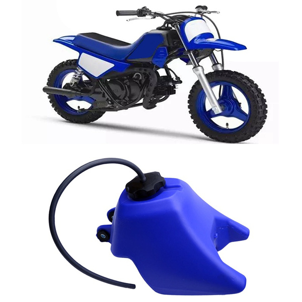 pw50peeweefueltank, fuelgastankassembly, Motorcycle, motorcyclefueltank