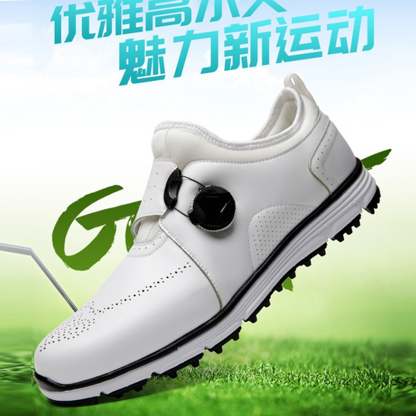 casual shoes, dress shoes, Sneakers, Sport