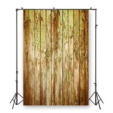 brown, lights, Photography, Wood
