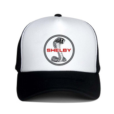 men hat, Adjustable Baseball Cap, Fashion, Golf