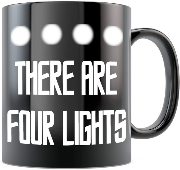 Kitchen & Dining, lights, Star, drinkingcup