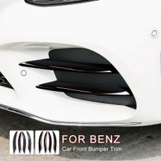 benzamgc63, w205benz, Mercedes, carbon fiber