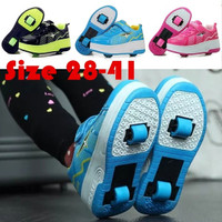 Retractable Roller Shoes On Sale Wish