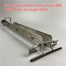 tamiya, Remote, tamiyatruck, 56335