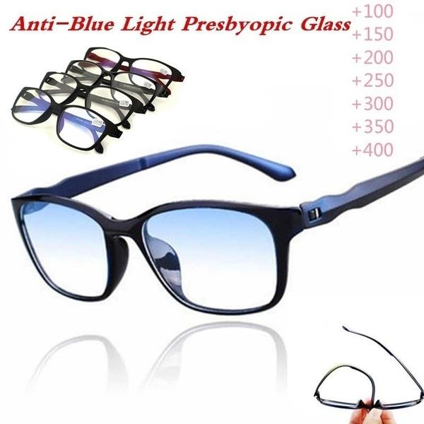 Blues, Glasses for Mens, longsightedeyewear, framelessglasse