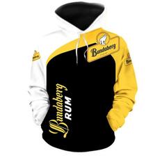 3D hoodies, Plus Size, 3dsporthoodie, unisex