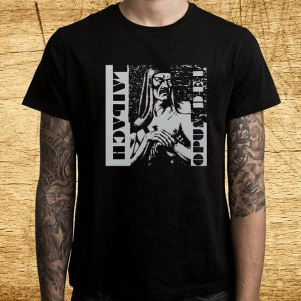 opu, T Shirts, black, Shirt