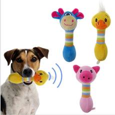 cute, Toy, puppy, squeaktoydoggood