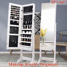 Makeup, Beauty, makeupmirrorcabinet, Storage