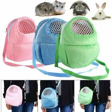 Sponges, Bags, Breathable, petcarrierbag