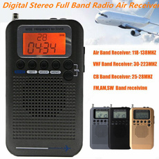 outdoorspeaker, stereoradio, radiodigitaldemodulator, Mini Speaker
