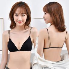 push up bra, Underwear, onesizebra, backlessunderwear