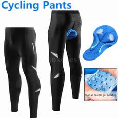 Leggings, Outdoor, Cycling, bikeridingpant