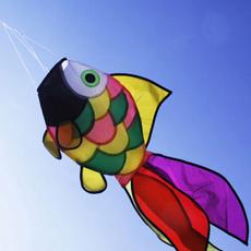 rainbow, outdoorcampingaccessorie, Toy, Laundry