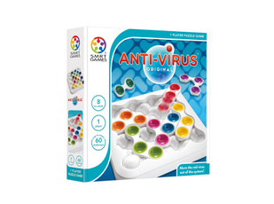 smrtgame, Toys & Games, Game, braintrainingandlearninggame