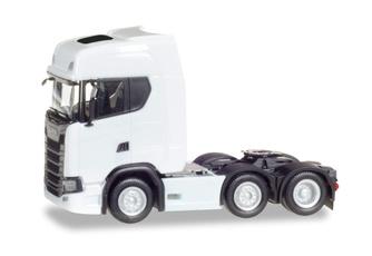minicarvehicle, white, Toy, minicarmodelcar