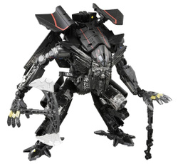robotchildrensfigure, robotsoftvinyldoll, 4904810499732, Toy