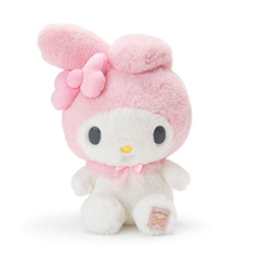 Stuffed Animal, Toy, Plush Doll, 4901610258699