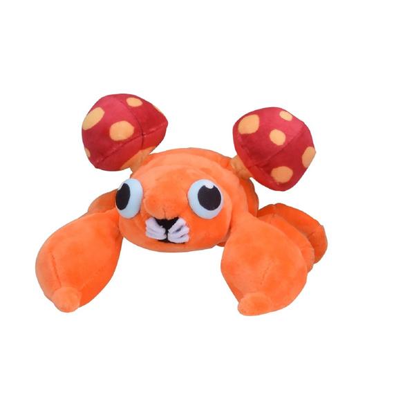 Stuffed Animal, Plush Doll, Toy, Anime