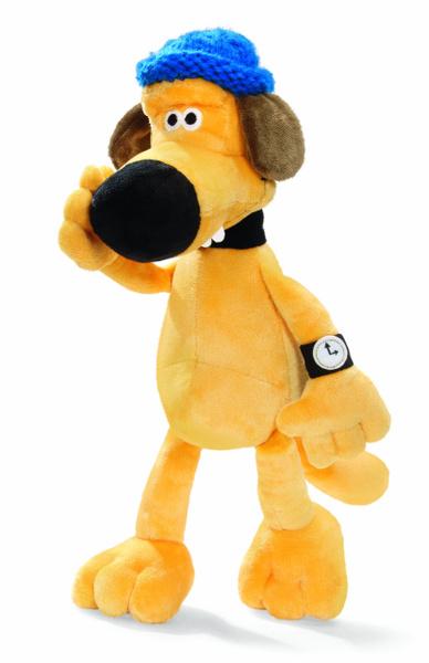 Stuffed Animal, Plush Toys, Toy, Sales