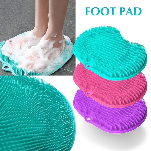 footmassager, Bathroom Accessories, footpad, massagemat