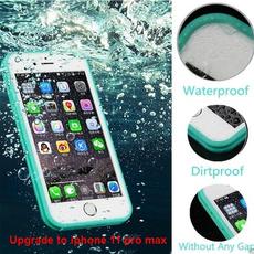 Samsung phone case, case, iphonexmaxcase, samsungs9pluscase